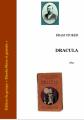 Couverture Dracula Editions Ebooks libres et gratuits 2004