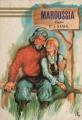Couverture Maroussia Editions Hemma 1993