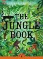 Couverture Le livre de la jungle Editions Puffin Books (Classics) 2009