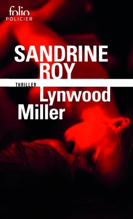 Couverture Lynwood Miller, tome 1