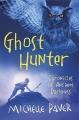Couverture Chroniques des temps obscurs, tome 6 : Chasseur de fantômes Editions Orion Books (Children' s Book) 2009