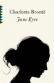 Couverture Jane Eyre Editions Vintage Canada 2009