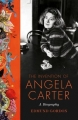 Couverture The Invention of Angela Carter: A Biography Editions Chatto & Windus 2016