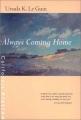 Couverture La Vallée de l'éternel retour Editions University of California Press 2000