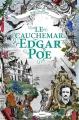 Couverture Le cauchemar Edgar Poe Editions Bayard (Jeunesse) 2016