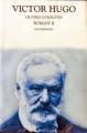 Couverture Les misérables, intégrale Editions Robert Laffont (Bouquins) 2002