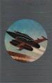 Couverture La troisième race Editions Edito-Service S.A.   (Anticipation) 1983