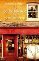 Couverture La petite librairie des gens heureux Editions City 2017