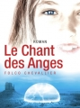 Couverture Le chant des anges Editions Autoédité 2009