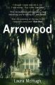 Couverture Les jumelles d'Arrowood Editions Arrow Books (Paperback) 2017