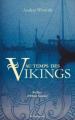 Couverture Au temps des vikings Editions La découverte 2018