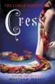 Couverture Chroniques lunaires, tome 3 : Cress Editions Puffin Books 2014