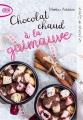 Couverture Le journal de Dylane, tome 2 : Chocolat chaud à la guimauve Editions Michel Lafon (Poche) 2018