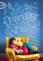 Couverture Dreamology Editions Michel Lafon (Poche) 2018