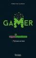 Couverture Gamer, tome 4 : Cheval de troie Editions Kennes 2018