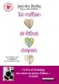 Couverture Un million de lettres d'espoir Editions Leduc.s 2018