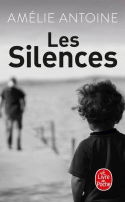 Couverture Quand on n'a que l'humour... / Les silences
