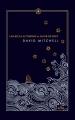 Couverture Les mille automnes de Jacob de Zoet Editions Alto 2012