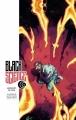 Couverture Black Science, tome 6 : Argonautes du futur Editions Urban Comics (Indies) 2018