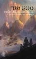 Couverture L'héritage de Shannara, tome 1 : Les descendants de Shannara Editions J'ai Lu 2018