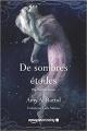 Couverture The kricket series, tome 3 : De sombres étoiles Editions Amazon Crossing 2018