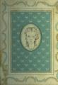 Couverture Autant en emporte le vent, intégrale Editions Gallimard  1949