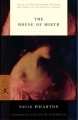 Couverture Chez les heureux du monde Editions Modern Library 1999