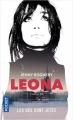Couverture Leona, tome 1 : Les dés sont jetés Editions Pocket (Thriller) 2017