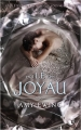 Couverture Le joyau, tome 1 Editions Robert Laffont (R) 2014
