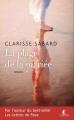 Couverture La plage de la mariée, tome 1 Editions Charleston (Poche) 2018