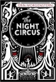 Couverture Le cirque des rêves Editions Vintage (Classics) 2016