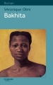 Couverture Bakhita Editions Feryane 2017