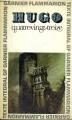 Couverture Quatrevingt-treize Editions Garnier Flammarion 1965