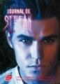 Couverture Journal de Stefan, tome 4 : L'éventreur Editions Le Livre de Poche (Jeunesse) 2014