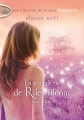 Couverture Radiance / La seconde vie de Riley Bloom, tome 2 : Eclat Editions Michel Lafon (Poche) 2015
