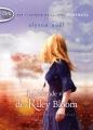 Couverture Radiance / La seconde vie de Riley Bloom, tome 3 : Au coeur des rêves Editions Michel Lafon (Poche) 2016