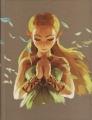 Couverture The Legend of Zelda : Breath of the Wild : Le guide officiel complet Editions Piggyback 2018