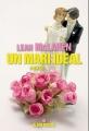 Couverture Un mari idéal Editions Albin Michel 2018