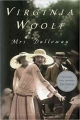Couverture Mrs Dalloway Editions Houghton Mifflin Harcourt 2013