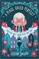 Couverture Perfect (Duggan), tome 1 : Bienvenue à Perfect City Editions Usborne 2017