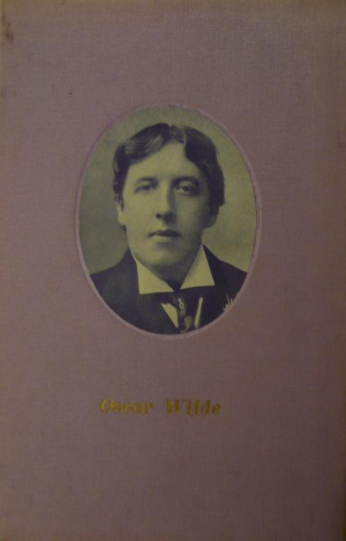 Couverture Le portrait de Dorian Gray suivi de La ballade de la geôle de Reading