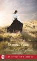 Couverture Farouches highlanders, tome 1 : Hannah et le highlander Editions J'ai Lu (Pour elle - Aventures & passions) 2018