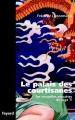 Couverture Les nouvelles enquêtes du Juge Ti, tome 03 : Le Palais des courtisanes Editions Fayard 2004