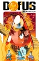 Couverture Dofus, tome 20 : Bataille royale Editions Ankama 20143