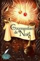 Couverture Gourmandises de Noël Editions Autoédité 2017