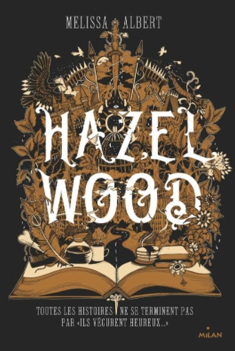 http://www.la-recreation-litteraire.com/2018/06/chronique-hazel-wood.html
