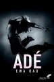 Couverture Adé Editions Black Ink 2018