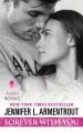 Couverture Jeu de patience, tome 5 : Jeu d'attirance Editions Avon Books (Romance) 2015