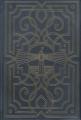 Couverture Mathias Sandorf, tome 2 Editions Rencontre Lausanne 1967