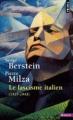 Couverture Le fascisme italien 1919-1945 Editions Points (Histoire) 2018